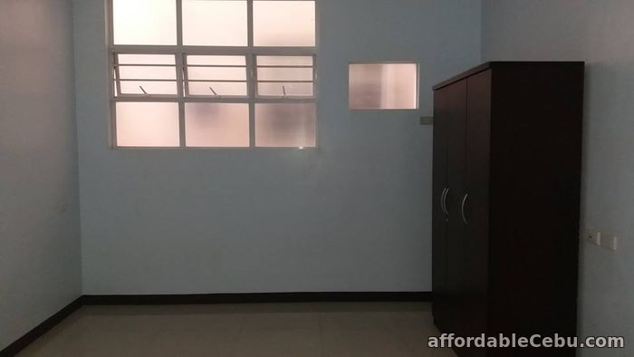 4th picture of Looking for rooms for rent or for lease this school year? For Rent in Cebu, Philippines
