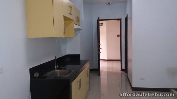 5th picture of Looking for rooms for rent or for lease this school year? For Rent in Cebu, Philippines