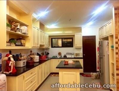 4th picture of 5BR House & Lot for Sale - 325sqm lot For Sale in Cebu, Philippines