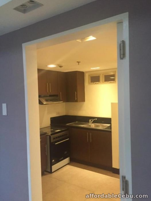 1st picture of TUSCANY 1BR LARGE LOFT UNIT FOR SALE For Sale in Cebu, Philippines