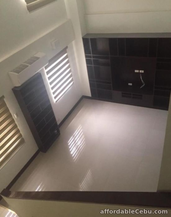 4th picture of TUSCANY 1BR LARGE LOFT UNIT FOR SALE For Sale in Cebu, Philippines