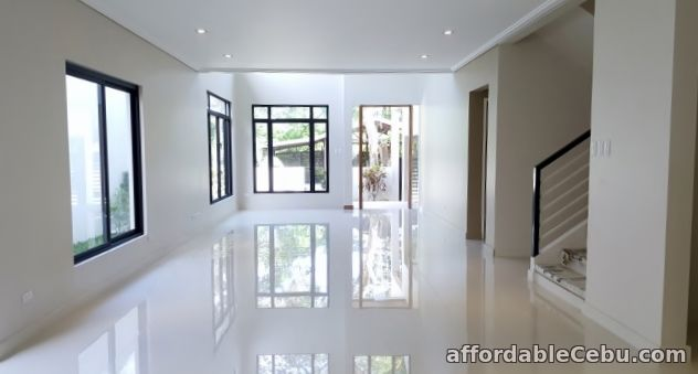 4th picture of HOUSE FOR SALE SACRAMENTO STREET, BF HOMES, LAS PINAS CITY For Sale in Cebu, Philippines