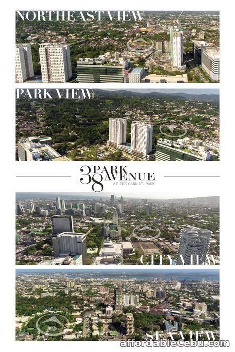 2nd picture of I T Park Condominium 38 Park Avenue Cebu City For Sale in Cebu, Philippines