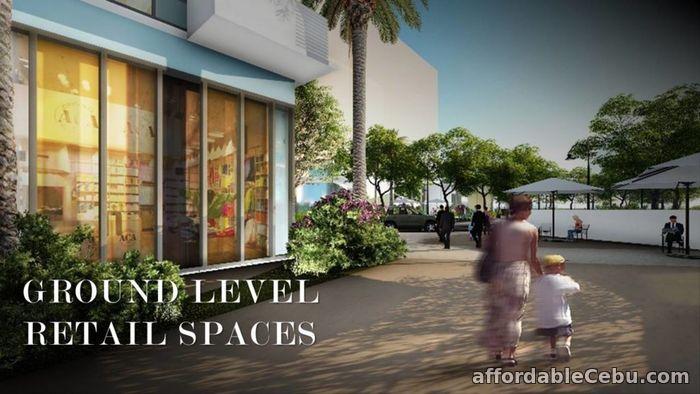 5th picture of I T Park Condominium 38 Park Avenue Cebu City For Sale in Cebu, Philippines