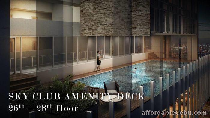 4th picture of I T Park Condominium 38 Park Avenue Cebu City For Sale in Cebu, Philippines