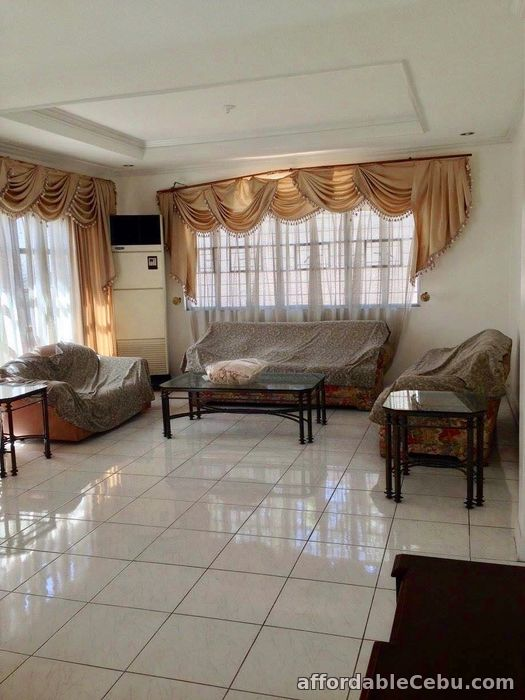 5th picture of FOR SALE 4 BEDROOM HOUSE IN POSADAS VILLAGE, SUCAT MUNTINLUPA,, PARAÑAQUE For Sale in Cebu, Philippines