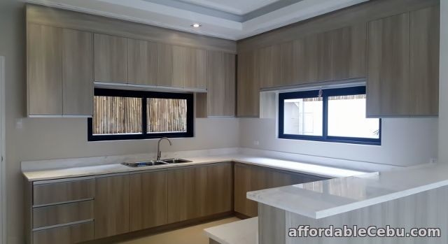 3rd picture of HOUSE FOR SALE SACRAMENTO STREET, BF HOMES, LAS PINAS CITY For Sale in Cebu, Philippines
