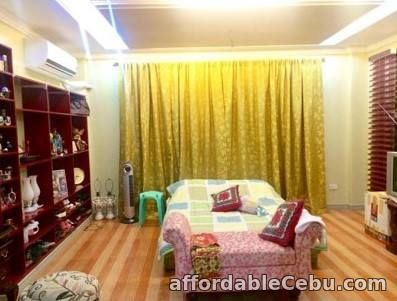 5th picture of 5BR House & Lot for Sale - 325sqm lot For Sale in Cebu, Philippines