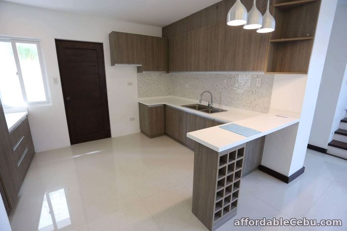 2nd picture of FOR SALE HOUSE & LOT IN BF HOMES PARANAQUE For Sale in Cebu, Philippines