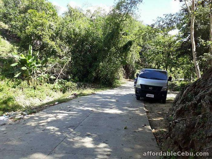 5th picture of CHEAP LOT AT DANAO - only P1,917/month or P2,300/sqm For Sale in Cebu, Philippines