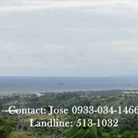 3rd picture of PennDave Manor Gate 2 Lot only (5,500 per sqm) Tubod Minglanilla, For Sale in Cebu, Philippines