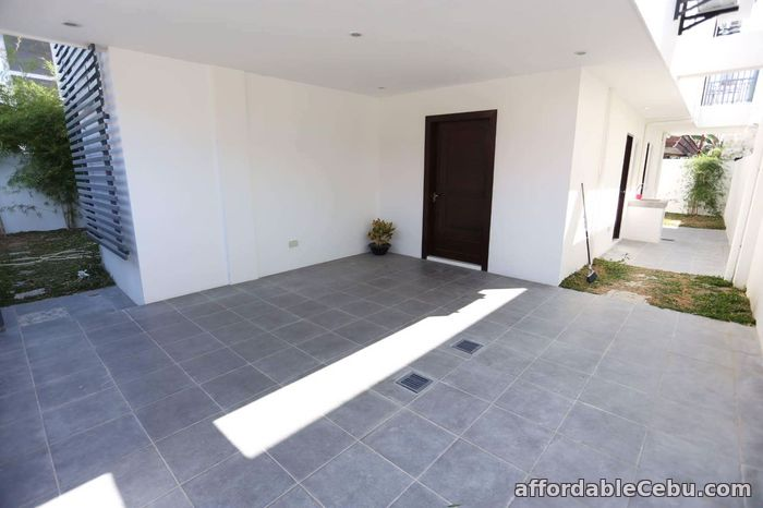 4th picture of FOR SALE HOUSE & LOT IN BF HOMES PARANAQUE For Sale in Cebu, Philippines