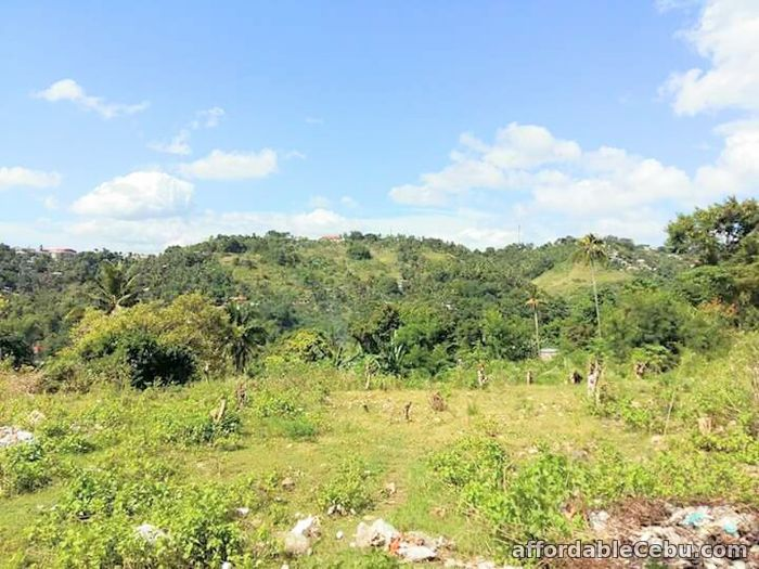 4th picture of Affordable House & Lot in Talisay liloan lacion compostela For Sale in Cebu, Philippines