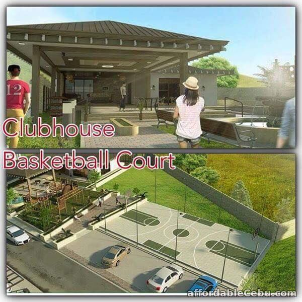 1st picture of Aimee Homes Subdivision Tubod Minglanilla, Cebu For Sale in Cebu, Philippines