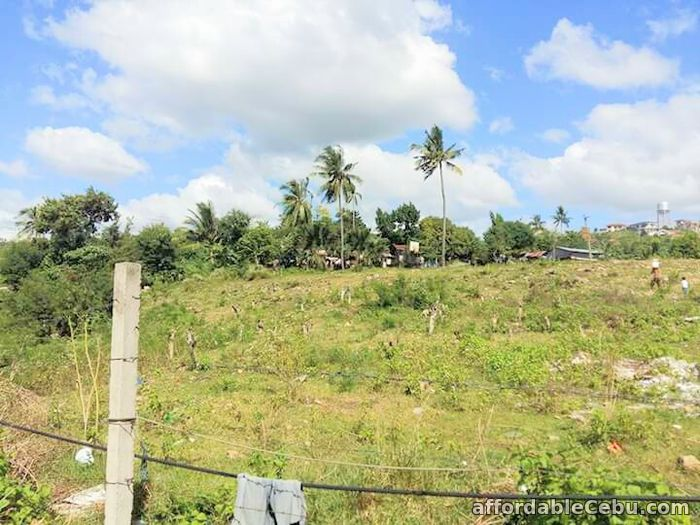 5th picture of Affordable House & Lot in Talisay liloan lacion compostela For Sale in Cebu, Philippines