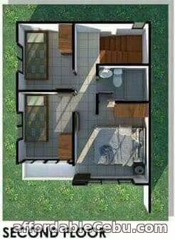 4th picture of House for sale near at Gaisano Mactan For Sale in Cebu, Philippines