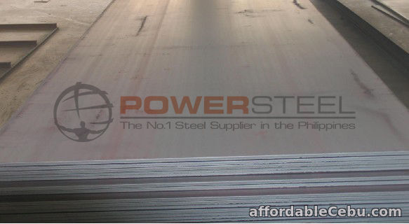 1st picture of Supplier of Abrasion Resistant Plate For Sale in Cebu, Philippines