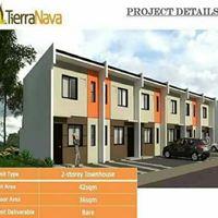 1st picture of TierraNava Subd. in car car cebu city For Sale in Cebu, Philippines