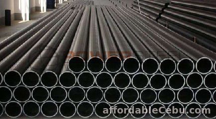1st picture of Supplier of Boiler Steel Tube For Sale in Cebu, Philippines
