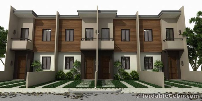 1st picture of House for sale near in San Carlos University Talamban For Sale in Cebu, Philippines
