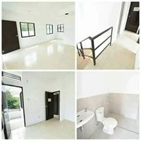 3rd picture of Agus Laapu Lapu Bali Subd Cebu City For Sale in Cebu, Philippines