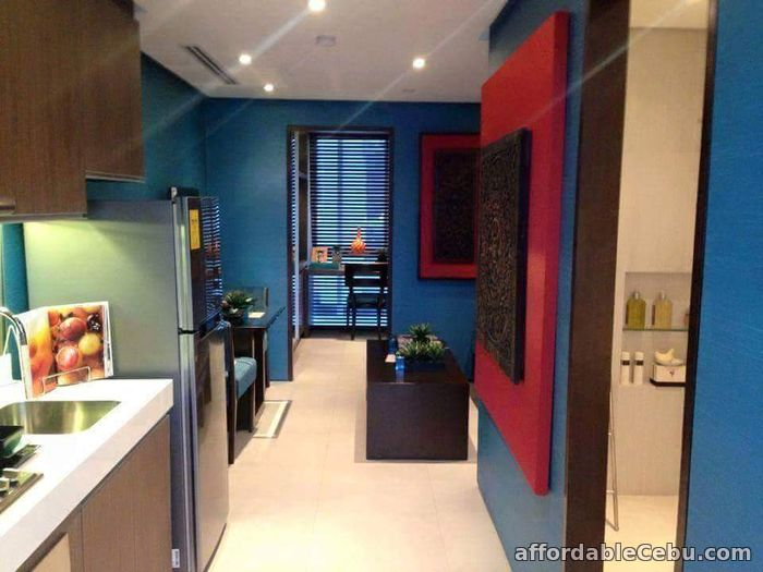 5th picture of Condo Unit in Metro Manila For Sale in Cebu, Philippines