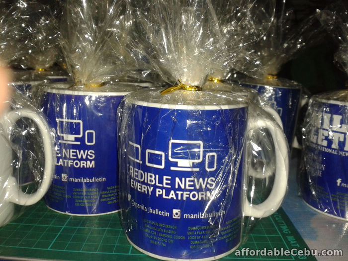 2nd picture of Personalized mug For Sale in Cebu, Philippines
