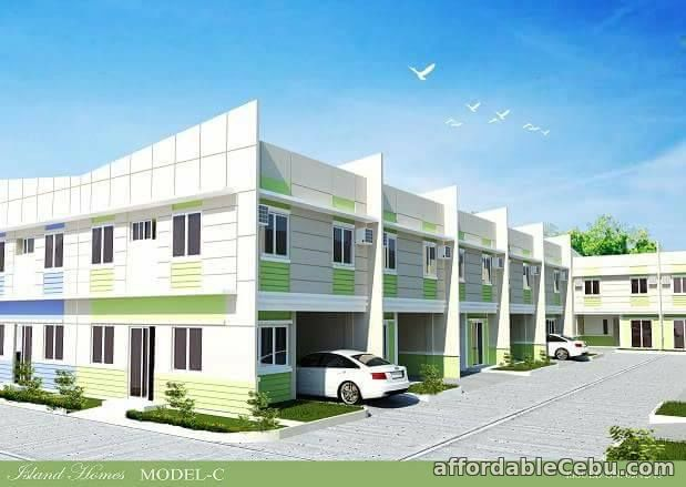 2nd picture of Island Homes Subdivision Suba Masulog Lapu-lapu City For Sale in Cebu, Philippines