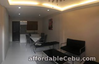 5th picture of House & Lot For Sale Tisa Hills Labangon Cebu For Sale in Cebu, Philippines
