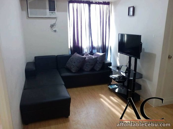 1st picture of Fully Furnished For Rent in Cebu, Philippines