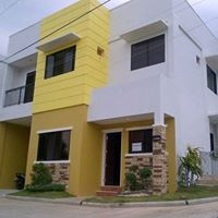 1st picture of SOUTH CITY HOMES TABUNOK - Donelle Model - 5.2M For Sale in Cebu, Philippines