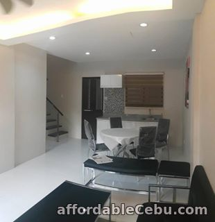 4th picture of House & Lot For Sale Tisa Hills Labangon Cebu For Sale in Cebu, Philippines