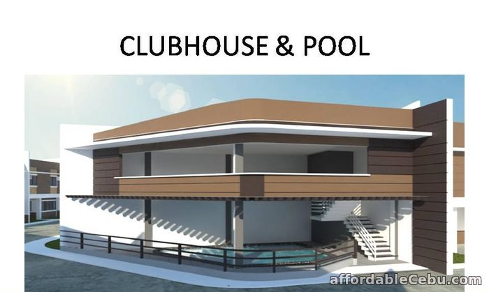 4th picture of Island Homes Subdivision Suba Masulog Lapu-lapu City For Sale in Cebu, Philippines