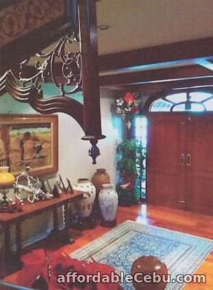 3rd picture of AYALA ALABANG 7 BEDROOM HOUSE FOR SALE For Sale in Cebu, Philippines
