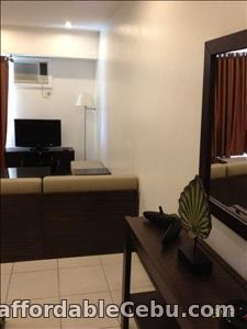 5th picture of FOR SALE TWO SERENDRA CALLERY For Sale in Cebu, Philippines