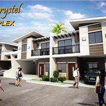 1st picture of South City Homes Minglanilla For Sale in Cebu, Philippines
