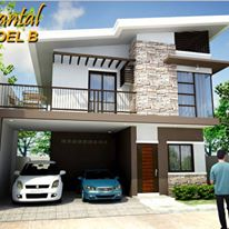 3rd picture of South City Homes Minglanilla For Sale in Cebu, Philippines