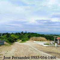 2nd picture of PennDave Manor Gate 2 Lot only (5,500 per sqm) Tubod Minglanilla, For Sale in Cebu, Philippines