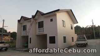 1st picture of HOUSE & LOT For Sale in cebu BF House & LOt in Labangon Cebu City For Sale in Cebu, Philippines