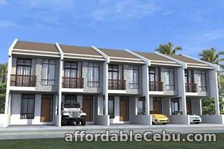 2nd picture of Dreamhomes North Verdana Subdivision For Sale in Cebu, Philippines