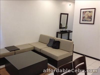 3rd picture of FOR SALE TWO SERENDRA CALLERY For Sale in Cebu, Philippines