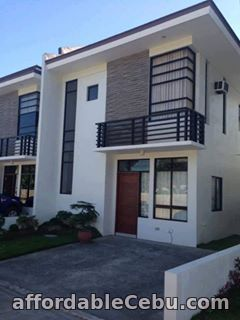 5th picture of Dreamhomes North Verdana Subdivision For Sale in Cebu, Philippines