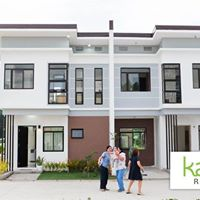 1st picture of Kahale Residences located @ Minglanilla Cebu, For Sale in Cebu, Philippines