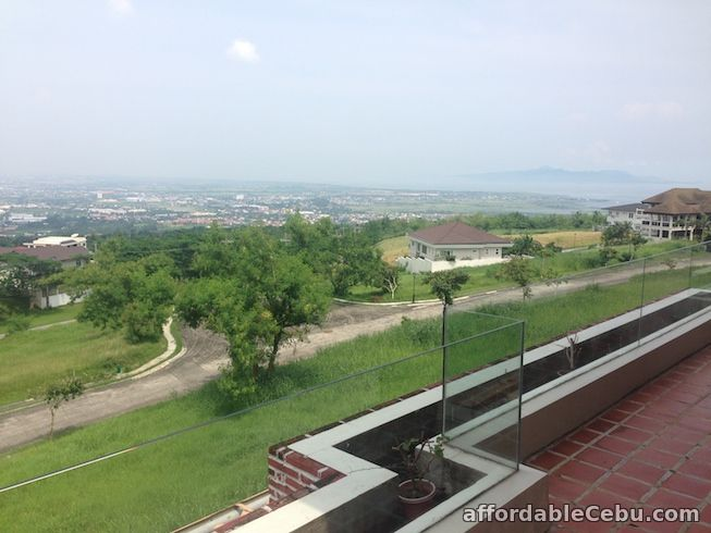 2nd picture of EUROPEAN THEME HOUSE IN AYALA GREENFIELD ESTATES For Sale in Cebu, Philippines