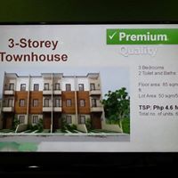 4th picture of Mulberry Drive Subdivision located in San Jose Talamban, For Sale in Cebu, Philippines