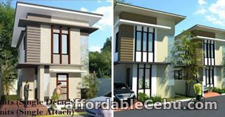 1st picture of INSULAR RESIDENCES. in Mandaue Basak For Sale in Cebu, Philippines