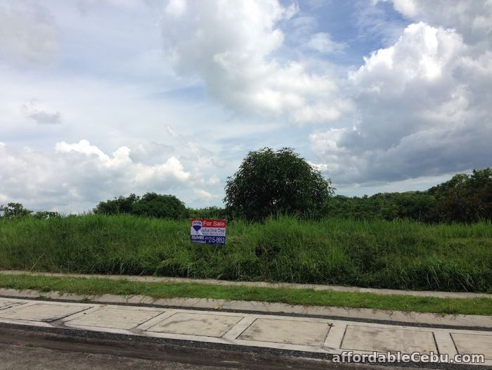 1st picture of AYALA WESTGROVE HEIGHTS LOT SINGLE- LOADED LOT FOR SALE For Sale in Cebu, Philippines