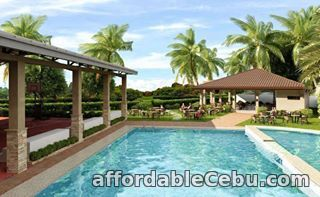 4th picture of BAYSWATER TALISAY Gumamela Unit For Sale in Cebu, Philippines
