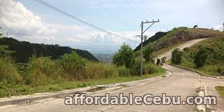 1st picture of Vista Grande in BULACAO PARDO Cebu City For Sale in Cebu, Philippines