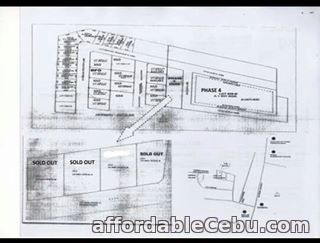 4th picture of INSULAR RESIDENCES. in Mandaue Basak For Sale in Cebu, Philippines